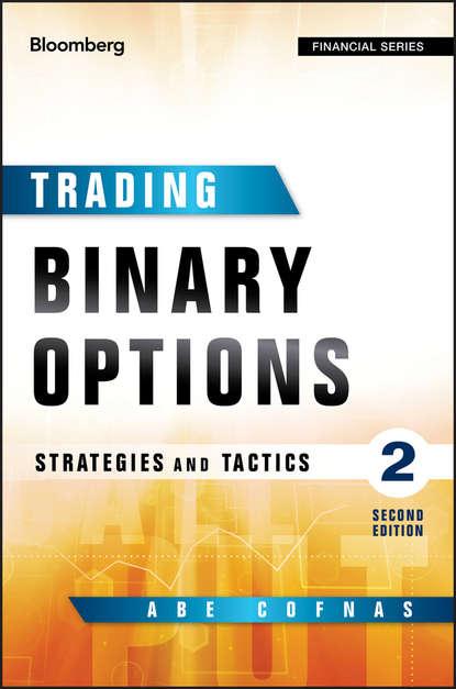 Trading binary options abe cofnas pdf download sell bitcoins bitinstant llc