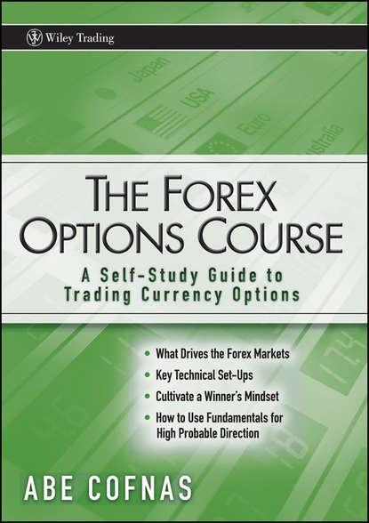 Trading binary options abe cofnas pdf download michigan iowa betting line